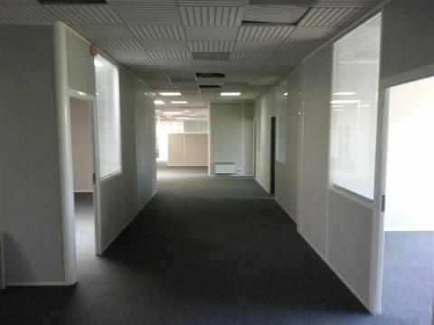 Location Bureaux et activités légères JOUY EN JOSAS - Photo 5