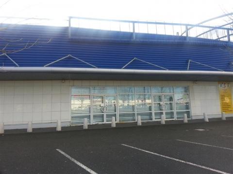 Location Commerces MAUREPAS - Photo 3