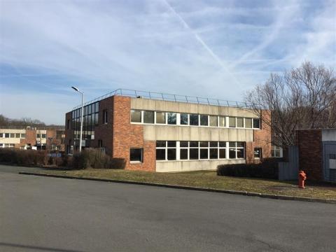Location Bureaux et activités légères BIEVRES - Photo 1