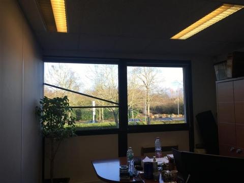Vente Utilisateur Activités Entrepôts VOISINS LE BRETONNEUX - Photo 3