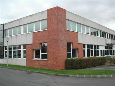 Location Bureaux et activités légères BIEVRES - Photo 2