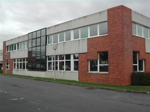 Location Bureaux et activités légères BIEVRES - Photo 4