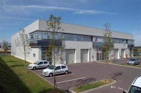 Location Activités Entrepôts BOIS D'ARCY - Photo 1
